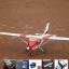 Cessna 172 ปีก 1.2 เมตร thumbnail 1