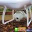 SKY DRONE LH-X25wf Drone+โดรนรุ่นปรับกล้องได้ thumbnail 5