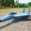 F 15 air force เครื่องบินบังคับ thumbnail 11