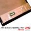 อะไหล่ หน้าจอชุด ASUS ZenPad 8.0 (Z380KL) / P024 thumbnail 4