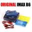 เครื่องชาร์ทแบต IMAX B6 ดิจิตอล thumbnail 5