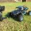WL-12428-B 1:12 4WD Hi-Speed 50 Km/h thumbnail 3