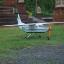 เครื่องบินฝนหลวง (ตัวลำ) CESSNA CARAVAN thumbnail 4