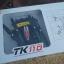 TK110 Skytech RC drone โดรนเซลฟี่พับขาเก็บได้ ควบคุมด้วยสมาร์ทโฟน thumbnail 7