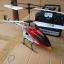 xcopter thumbnail 1