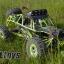 WLtoys12428 1:12 4WD CRAWER รถบังคับทางโหด thumbnail 16