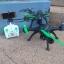 LH-X14HDV Big Drone+ปรับหน้ากล้อง+รักษาความสูง+ขึ้น-ลง ออโต้ thumbnail 8