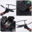 CX-32S fpv 5.8 gz FALCON DRONE thumbnail 7