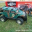 UN HUMMER h3 1/8 รถบังคับฮัมเมอร์ thumbnail 12