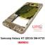 เคสกลาง Samsung Galaxy A7 (2016) SM-A710 thumbnail 3