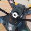 S5W TRACKER DRONE โดรนฝึกบินผ่านหน้าจอโทรศัพท์ thumbnail 9