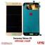 ขายส่ง หน้าจอชุด Samsung Galaxy E5 SM-E500F, E500H, E500HQ, E500M งานแท้ thumbnail 3