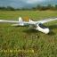 ็HF-X1 RC plane thumbnail 2