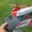 CX-088 3.5 ch มินิคอปเตอร์ thumbnail 1