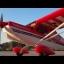 TW747-5 Decathlon 1.4 เมตร thumbnail 5