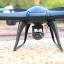 DM109s Mini wifi Drone+Gimble+ปรับกล้องได้ thumbnail 5
