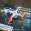 CX-30S FPV HD camera / โดรนบังคับผ่านหน้าจอรีโมท thumbnail 2