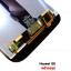 ขายส่ง หน้าจอชุด Huawei G8 พร้อมส่ง thumbnail 5