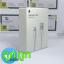 OEM Apple Lightning USB Cable แบบแพคกล่อง Model : A1480 ความยาว 1M thumbnail 1