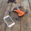 HC628 NEW MINI SELFIE DRONE thumbnail 6