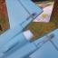 F-35a lightning เครื่องบินบังคับความเร็วสูง 4 ch thumbnail 9