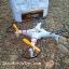 STAR AIRCRAFT UFO thumbnail 3