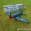 TW748-1 F4U Corsair Brushless -2,4 GHZ thumbnail 1