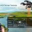 X21 GPS Drone Wifi + 8.0MP camera+ Brushless Motor +บินกลับเมือแบ็ตอ่อน thumbnail 12