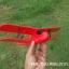 FX-808 fokker mini rc plane thumbnail 4