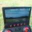 SkyHunter LS-128 FPV โดรนบังคับดูภาพจากหน้าจอรีโมท thumbnail 5