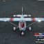 CESSNA 182 Skyland ปีก1.6 เมตร Big Rc Plane thumbnail 14