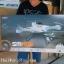 SM1501 ฺBig Drone / เฮลิคอปเตอร์ 4 ใบพัดติดกล้อง thumbnail 9