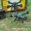 Cheerson CX35 FPV 5.8 gz thumbnail 3