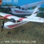 CESSNA182 Skyland เครื่องบังคับ thumbnail 9