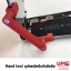Hand tool อุปกรณ์หนีบจับมือถือ ใช้กับไอโฟนและไอแพดและมือถือรุ่นต่างๆได้. thumbnail 3