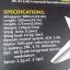 ็HF-X1 RC plane thumbnail 8