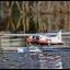 ฺBEAVER seaplan ปีก 1.5 เมตร thumbnail 10