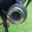 WL-Q303B FPV wi-fi Drone+กิมบอล+ระบบล็อคความสูง+ปรับหน้ากล้องอัตโนมัติ thumbnail 5