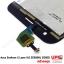 หน้าจอชุด ASUS ZenFone 2 Laser (ZE500KL)(Z00ED) ขนาด 5 นิ้ว thumbnail 4