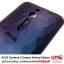 อะไหล่ ฝาหลังแท้ คริสตัล ASUS Zenfone 2 .Deluxe limited Edition ze551ml/z00ad , ze550ml/z008d งานแท้. thumbnail 11
