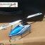 WL-V977 3D เฮลิคอปเตอร์บังคับ 6 ch 3 D thumbnail 15