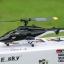 Esky F150 V2 AirWolf Mini Rc thumbnail 3