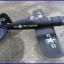 TW748-1 F4U Corsair Brushless -2,4 GHZ thumbnail 7