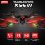 Syma X56W pocket drone thumbnail 14