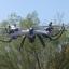 TARANTORA X6 ฺ BIG DRONE camera 5.0p thumbnail 9