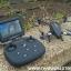 CHEERSON CX-23 GPS Drone New Version20128 +ระบบบินรอบตัว+บินกลับเมื่อแบ็ตอ่อน thumbnail 1