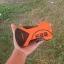 HC628 NEW MINI SELFIE DRONE thumbnail 4