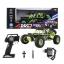 WLtoys12428 1:12 4WD CRAWER รถบังคับทางโหด thumbnail 14