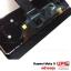 ขายส่ง หน้าจอชุด Huawei Mate 9 พร้อมส่ง thumbnail 5