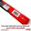 Yoobao Power Bank M18 ขนาดความจุ 18,000 mAh ของแท้ 100% เช็คออนไลน์ได้ thumbnail 5